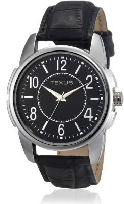 Texus TXMW24 Analog Watch  - For Men