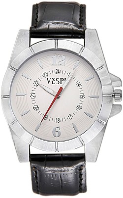 VESPL Urbane Analog Watch  - For Men