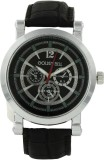 Golden Bell GB0023 Casual Analog Watch  ...