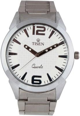 TISEN TSN_0117 Analog Watch  - For Men
