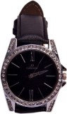 JD Collection S2 Analog Watch  - For Men