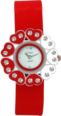 Claro re1 Analog Watch  - For Women