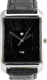 Archies Watch-171 classic Analog Watch  ...