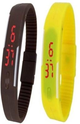 Gbay FS4713 Digital Watch  - For Men, Women, Girls, Boys