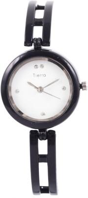 Tierra NTGR0044 Exotic Series Analog Watch  - For Women, Girls