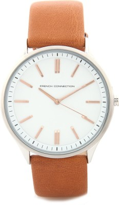 French Connection FC1244CGJ Watch  - For Men