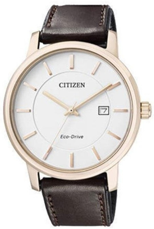 Citizen BM6753 00A Analog Watch For Men