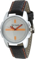 Red Apple R113 Analog Watch  - For Men
