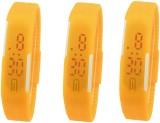 Fashion Hikes FH2584 Digital Watch  - Fo...