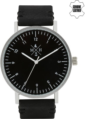 Mast & Harbour 1154777 Analog Watch  - For Men