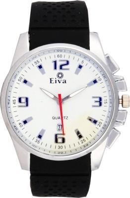 EIVA sk_Eiv_911 Analog Watch  - For Men