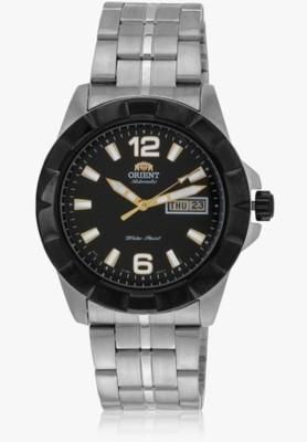 Orient SEM7L002B9 Sporty Automatic Analog Watch  - For Men