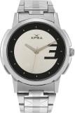 XPRA Co03 Adam Analog Watch  - For Men