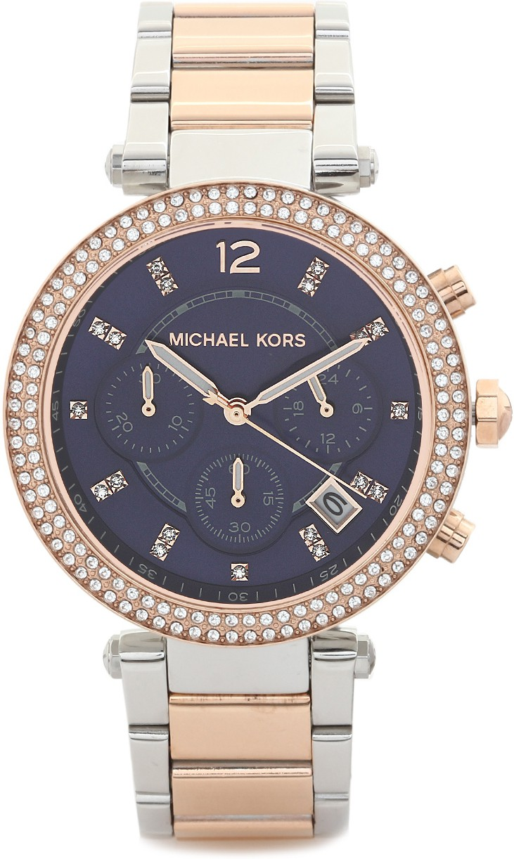 Deals - Delhi - Up to 30% Off <br> Womens Watches<br> Category - watches<br> Business - Flipkart.com