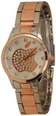 Zdelhi Designer Trendy za32220416 Analog Watch  - For Girls, Women