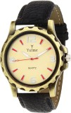 Yuime YW0006 Analog Watch  - For Men