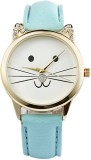 Bolt Kids casual Analog Watch  - For Gir...