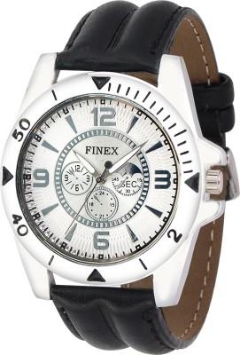 Finex GLSWT, 31 Analog Watch  - For Men