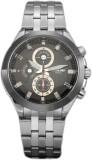 Longbo LGWH52003 Analog Watch  - For Men