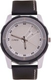 limra lm5020 Analog Watch  - For Men
