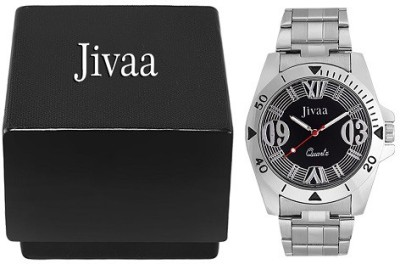 Jivaa JV104 Explorer series Analog Watch  - For Boys, Men