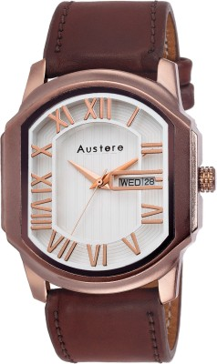 Austere MGB-010505 Analog Watch  - For Men