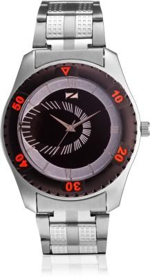 Zeus 3036BS Analog Watch  - For Men