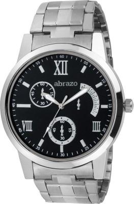 abrazo NDL-BL Analog Watch  - For Men, Boys