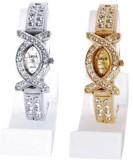 Cruze Leya Luxury Watch Analog Watch  - ...