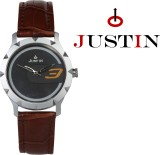 JUST IN JIW207SL04 Analog Watch  - For W...