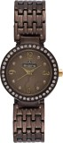 Aveiro AV226BRN Analog Watch  - For Wome...