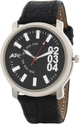 ATC B18 Analog Watch  - For Men