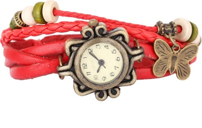 Fun N Shop fnsby7 Analog Watch  - For Women