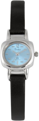 ROCHEES RW161 Analog Watch  - For Girls