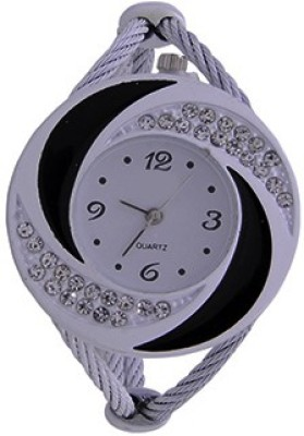 Typify TBANGLE01 Analog Watch  - For Women