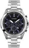Cafuer W1021SBX Analog Watch  - For Men
