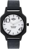 Roadster 1487837 Analog Watch  - For Men