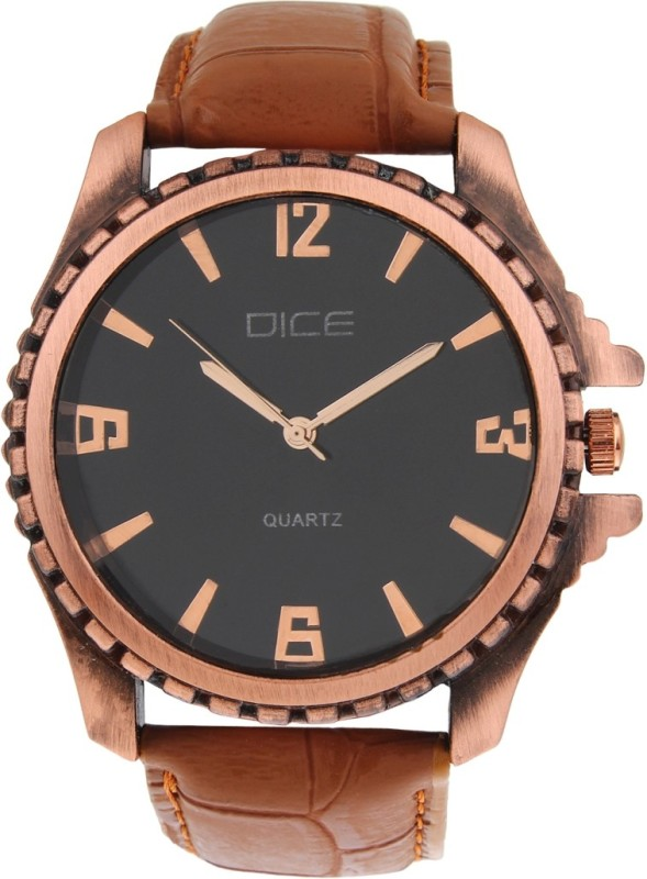 Dice EXPC B059 2414 Explorer C Analog Watch For Men