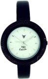Figo Fashion LL-1011 WHITE Watch