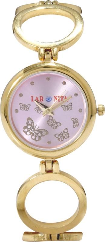 La Bonita LB013 Analog Watch For Women