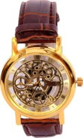 R.S LCS-166 Analog Watch  - Fo