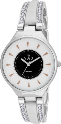 Vego AGF051 fresh Analog Watch  - For Women