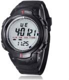 S-SHOCK SPORTS-0001 Digital Watch  - For...