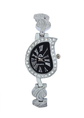 Bromstad 1164lb Jewelry Analog Watch  - For Women