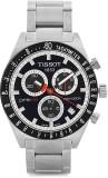 Tissot T0444172104100 Analog Watch  - Fo...