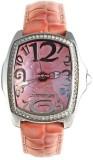 Chronotech CT7896LS27-Watch Analog Watch...