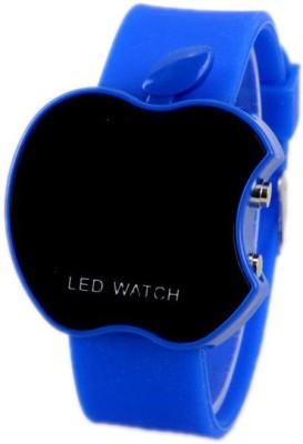 RBT RBt002 Insolex Digital Watch  - For Boys