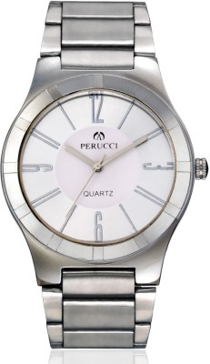 Perucci PC-325 Avenger Analog Watch  - For Men