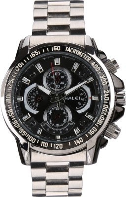 Halei HLST173 Analog Watch  - For Men, Boys