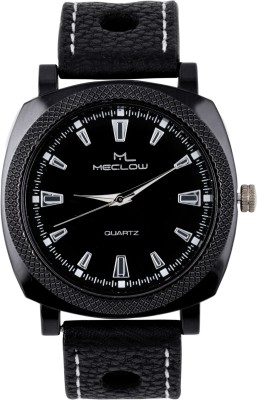Meclow ML-GR073 Digital Watch  - For Men